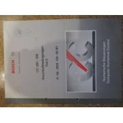 Bedienungsanleitung CC200/300 Anschlußbedingungen Teil2 (9)